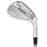 Alternate View 1 of Cleveland RTX 4.0 Tour Satin Wedge
