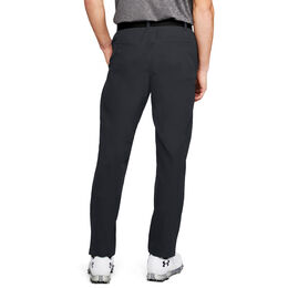 Under Armour ColdGear Infrared Showdown Pants