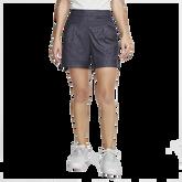 Alternate View 2 of Dri-FIT UV Women's Golf Shorts