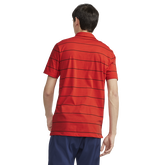 Alternate View 15 of Dri-Fit Player Pocket Stripe Polo