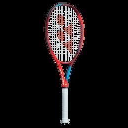 VCORE 100L 2021 Tennis Racquet