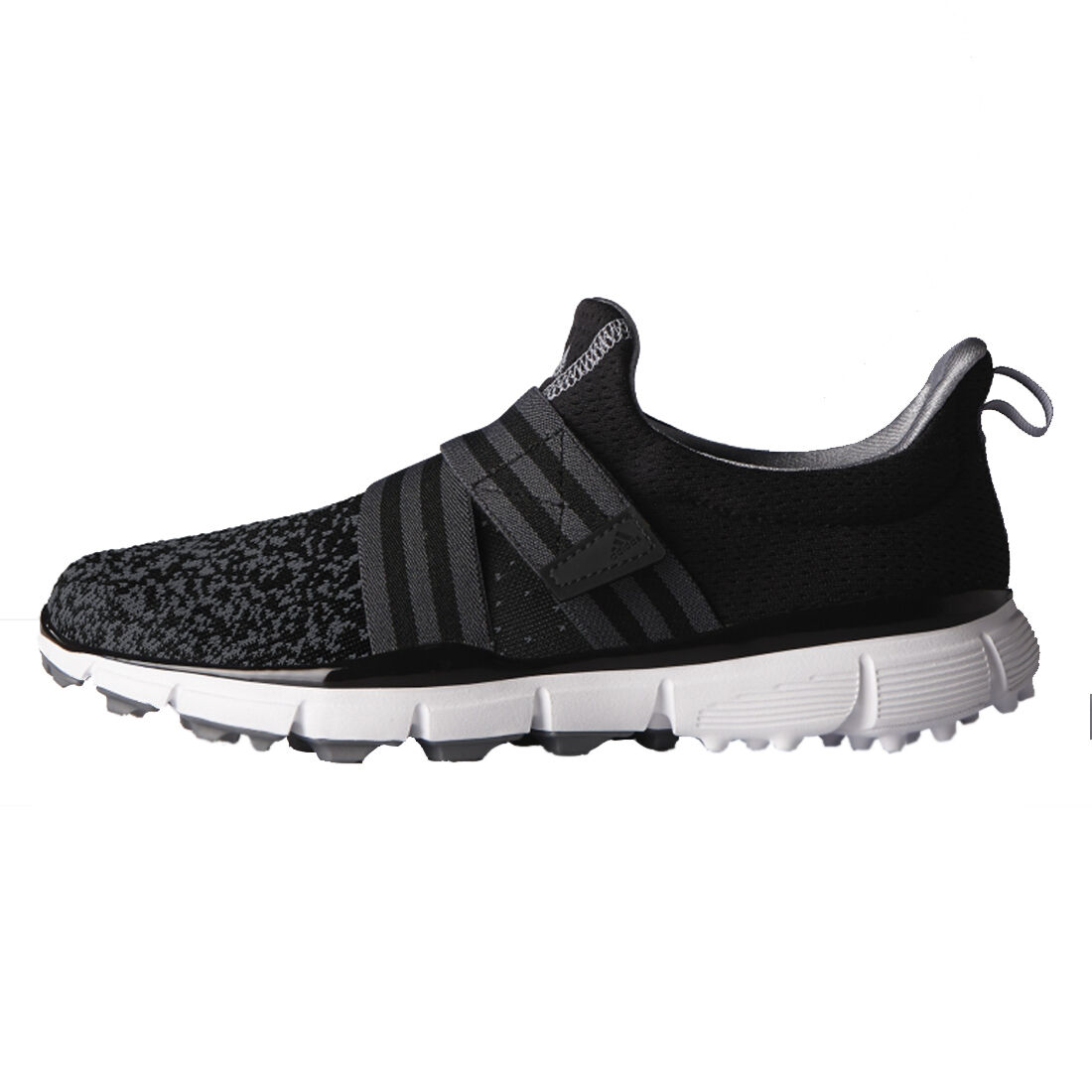 adidas climacool golf shoes