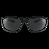 Alternate View 1 of Rabid Sunglasses