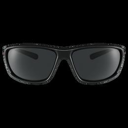 Rabid Sunglasses