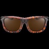 Alternate View 1 of Endeavor Sunglasses