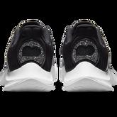 Alternate View 7 of NikeCourt Air Zoom GP Turbo Naomi Osaka Women's Hard Court Tennis Shoe