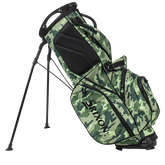 Alternate View 1 of Z85 Stand Bag