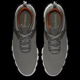 Alternate View 4 of Superlites XP Men's Golf Shoe - Grey/Black
