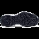 Alternate View 3 of Men's 696V4 Tennis Shoe - White/Navy