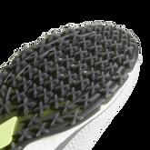 Forgefiber BOA Men's Golf Shoe - Grey