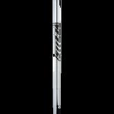 Alternate View 4 of Glide 3.0 Wedge w/ Nippon Z-Z115 Steel Shaft