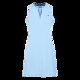 Meja Sleeveless Golf Dress