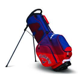 8e53516ad8e Cheap Golf Bags   Discount Golf Bags   PGA TOUR Superstore
