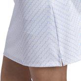 Alternate View 6 of Minted Blues Collection: Ultimate Stripe Skort