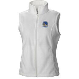 Golden State Warriors Women's Vest