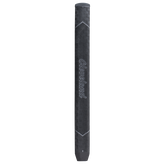 Alternate View 7 of HB SOFT Premier #14 Single Bend Putter