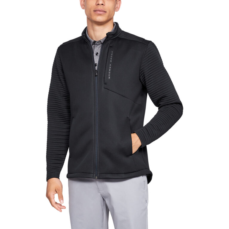 UA Storm Daytona Full Zip Jacket