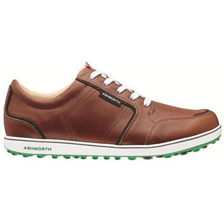 20++ Ashworth mens cardiff adc 2 golf shoes information