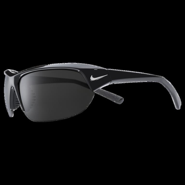Skylon Ace P Sunglasses