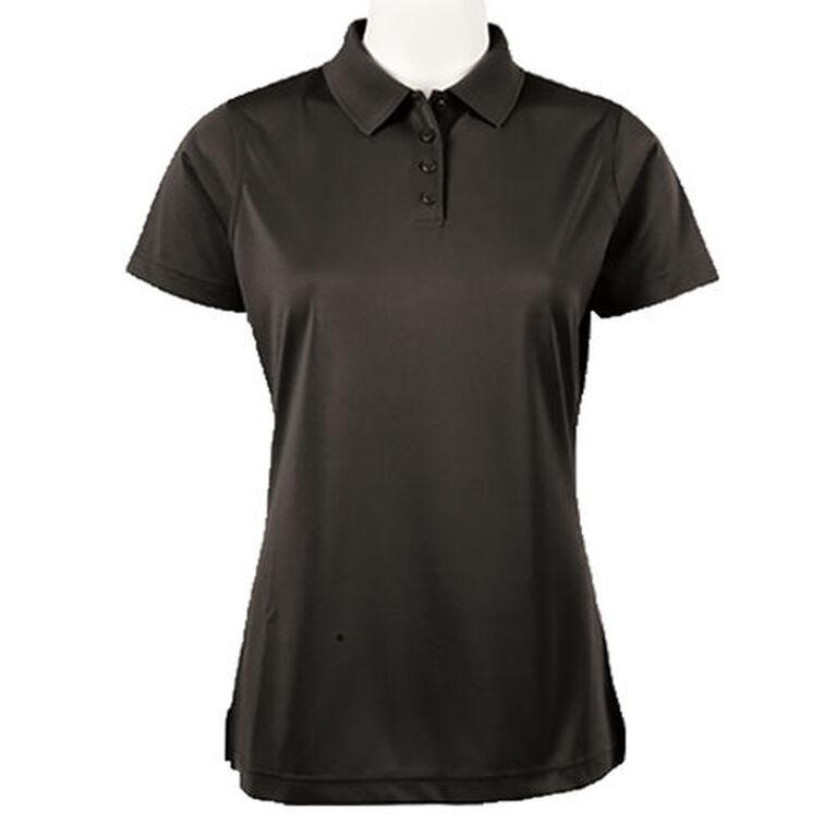Paragon Women's Sebring Short Sleeve Polo