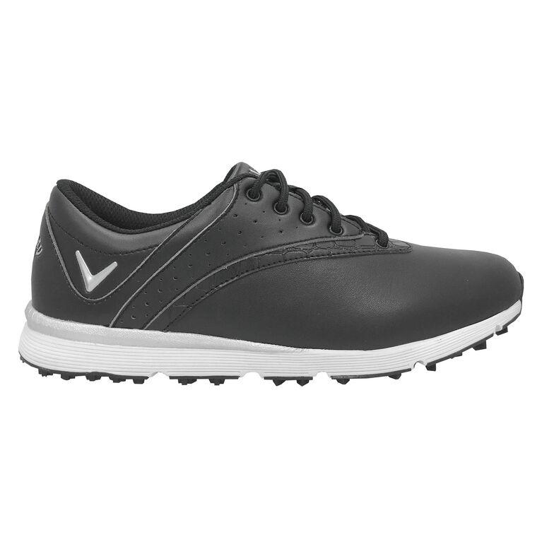 Pacifica Women's Golf Shoe - Black