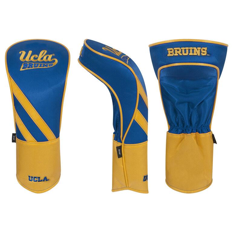Team Effort UCLA Bruins Driver Headcover