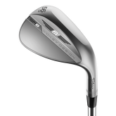 Alternate View 5 of Vokey SM8 Tour Chrome Wedge