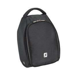 Nylon Shoe Bag