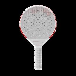 Steam UL GRUUV Platform Tennis Paddle