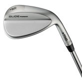 Alternate View 6 of Glide Forged Wedge w/ DG Steel Shafts