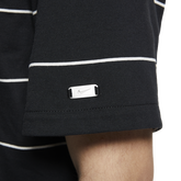 Alternate View 3 of Dri-Fit Player Pocket Stripe Polo