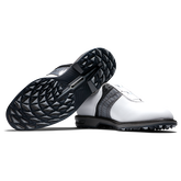 Alternate View 4 of Premiere Series - Packard BOA SL Men's Golf Shoe