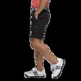 Alternate View 2 of Sport Warp Knit Shorts