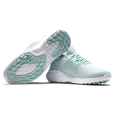 Alternate View 4 of FLEX XP Women's Golf Shoe