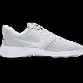 Alternate View 1 of Roshe G Women's Golf Shoe - Grey/White