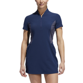 Alternate View 1 of Classic Blues Collection: Beyond 18 Golf Dress