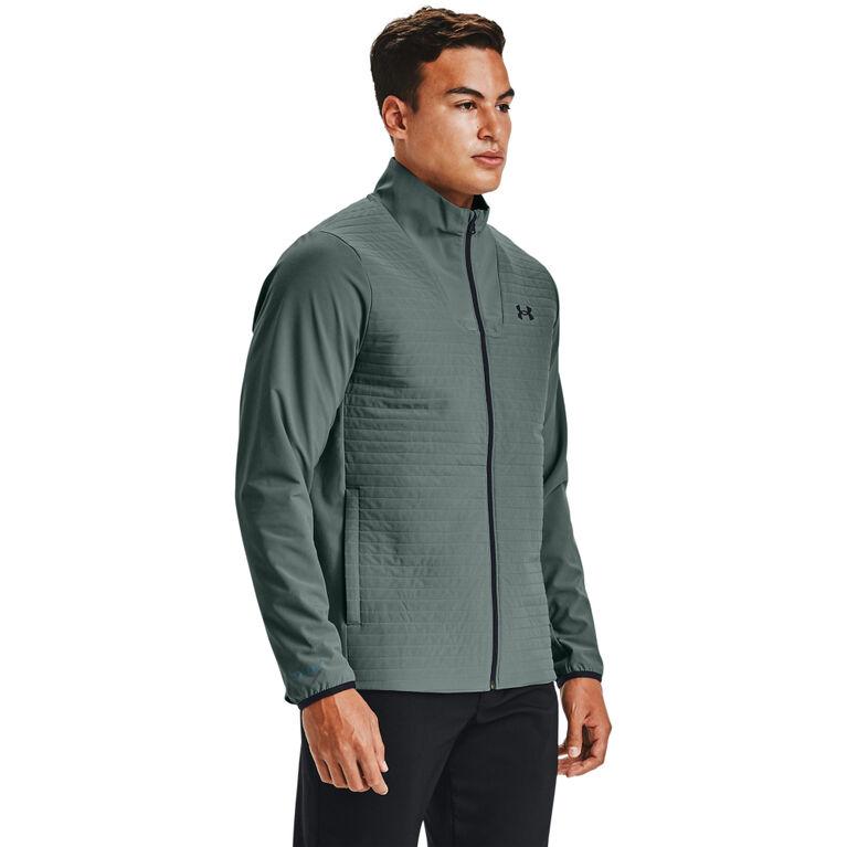 Storm Revo Full Zip Jacket