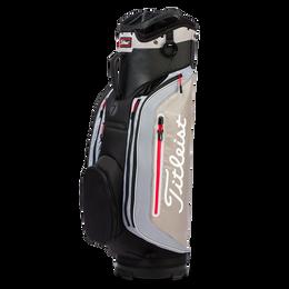 Titleist Club 7 Cart Bag