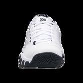 Alternate View 2 of Bigshot Light 4 Men's Tennis Shoe - White/Navy