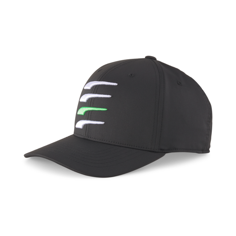 Youth Moving Day Snapback Cap