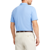 Alternate View 2 of RLX Golf Active Fit Tech Piqué Polo