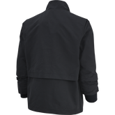 Alternate View 11 of Shield Women's Golf Jacket