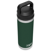 Alternate View 3 of Rambler 18oz Bottle w/ Chug Cap
