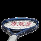 Alternate View 4 of Triad Three 2021 Tennis Racquet