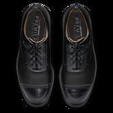 Alternate View 5 of Premiere Series - Tarlow Men's Golf Shoe