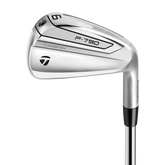 P790 Iron Set w/ UST Recoil Graphite Shafts