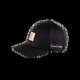 Alternate View 1 of Hawthorn Hat
