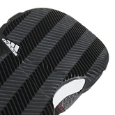 Alternate View 7 of adidas GameCourt Men's Tennis Shoe - Black/White