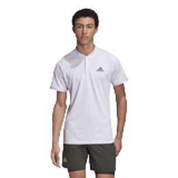 FreeLift HEAT.RDY Polo Shirt