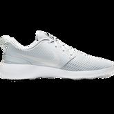 Alternate View 1 of Roshe G Men's Golf Shoe - Grey/White
